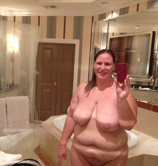 local milfs that want to fuck
